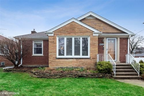 10254 Wight, Westchester, IL 60154