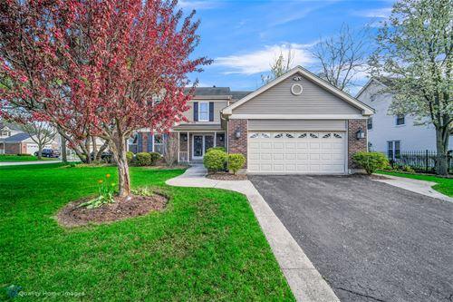 407 W Foxdale, Arlington Heights, IL 60004