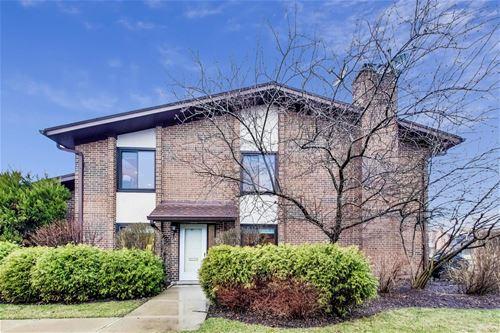 1101 Deerfield, Highland Park, IL 60035