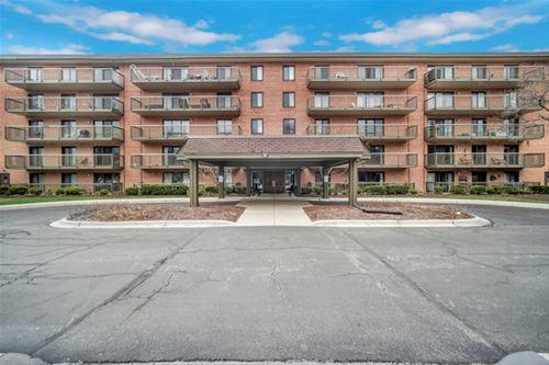 6443 Clarendon Hills Unit 505, Willowbrook, IL 60527