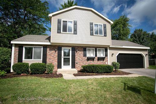 1329 Duquesne, Naperville, IL 60565