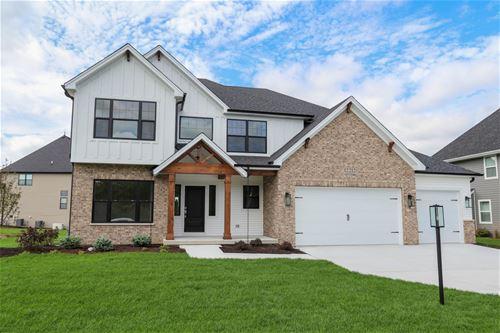 15618 Brookshore, Plainfield, IL 60544