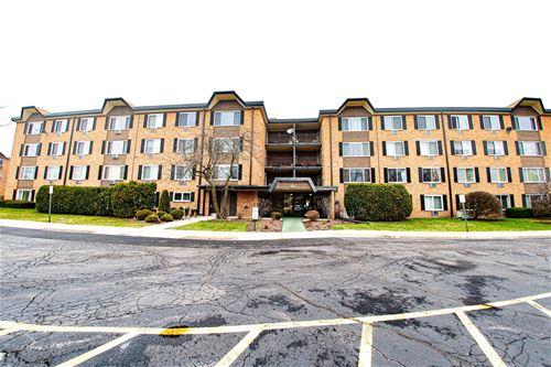 1227 S Old Wilke Unit 12-209, Arlington Heights, IL 60005