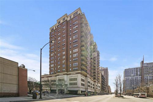 5 E 14th Unit 1403, Chicago, IL 60605 South Loop