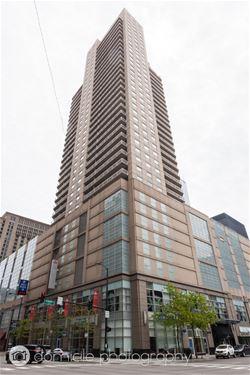545 N Dearborn Unit 2106, Chicago, IL 60654 River North