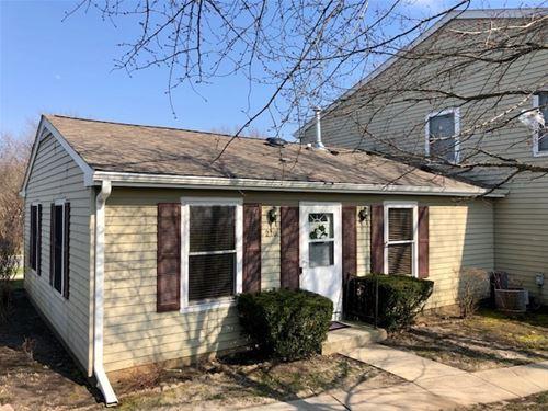 216 Russet, Vernon Hills, IL 60061