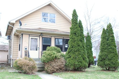 564 Woodlawn, Aurora, IL 60506