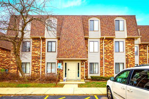 219 W Court Of Shorewood Unit 3A, Vernon Hills, IL 60061