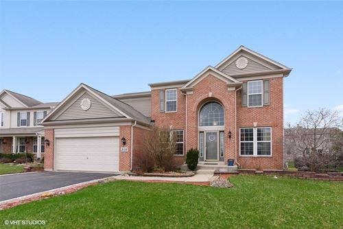 3115 Drury, Carpentersville, IL 60110