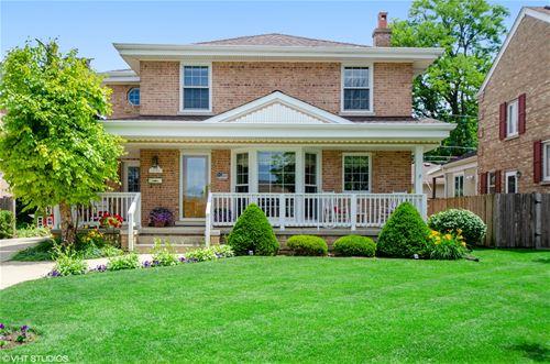 403 N Home, Park Ridge, IL 60068