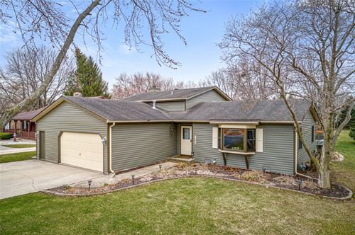 11213 Donald, Huntley, IL 60142