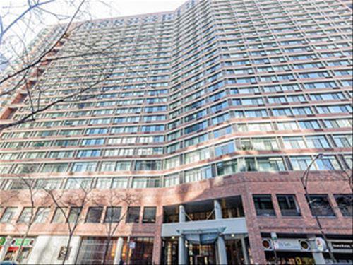 211 E Ohio Unit 1122, Chicago, IL 60611 Streeterville