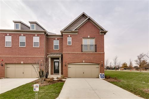 163 Paxton, Bloomingdale, IL 60108