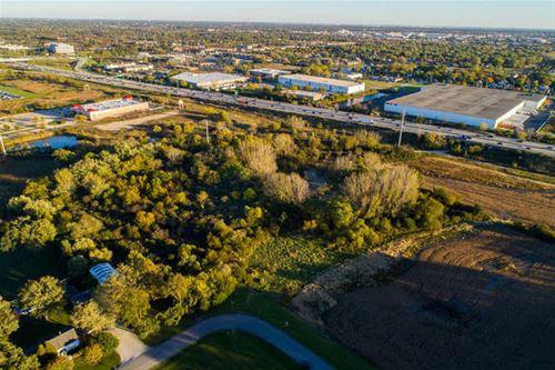 Lot 1 Meadow, Naperville, IL 60540