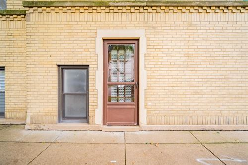 1831 W Winona Unit 2, Chicago, IL 60640 Ravenswood