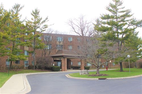 1500 Robin Circle Unit 305, Hoffman Estates, IL 60194