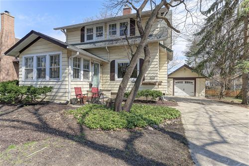 4917 Highland, Downers Grove, IL 60515
