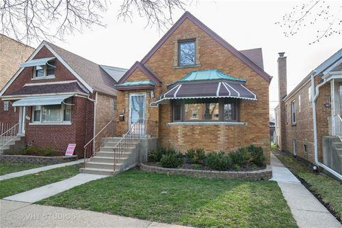 1825 Home, Berwyn, IL 60402