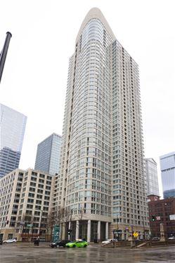 345 N La Salle Unit 4503, Chicago, IL 60654 River North