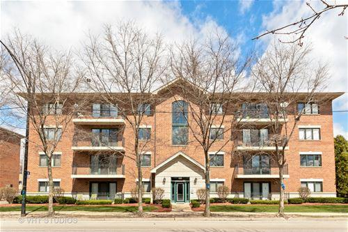 3720 W 111th Unit 201, Chicago, IL 60655 Mount Greenwood