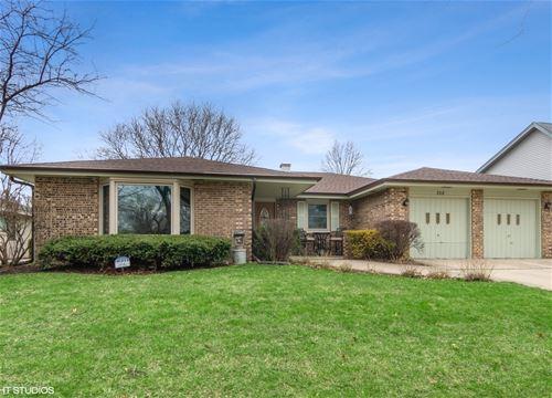 208 Glenridge, Schaumburg, IL 60193