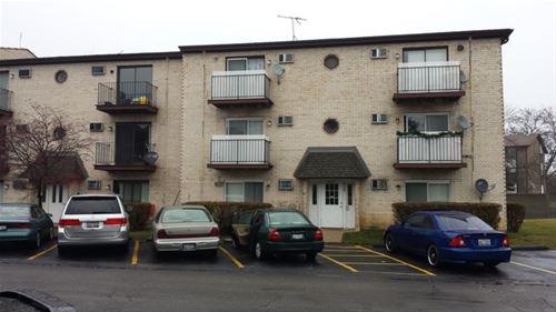 4109 Bonhill, Arlington Heights, IL 60004