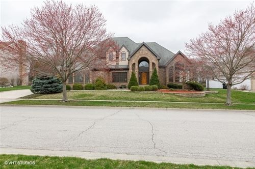 1306 Crown, Bloomington, IL 61704