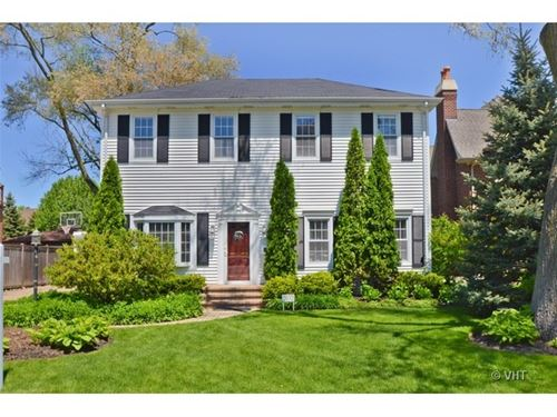 2032 Brentwood, Northbrook, IL 60062