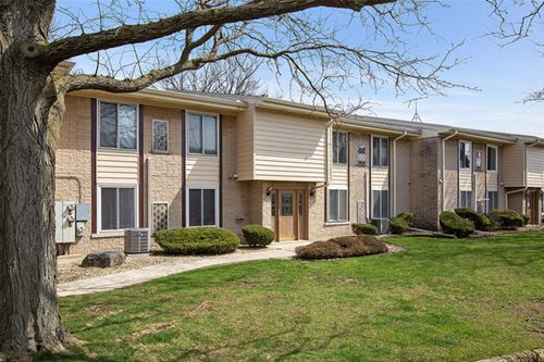 15733 Orlan Brook Unit 62, Orland Park, IL 60462