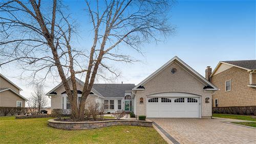 1605 Crowfoot, Hoffman Estates, IL 60169