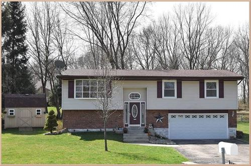 514 W Washington, Yorkville, IL 60560