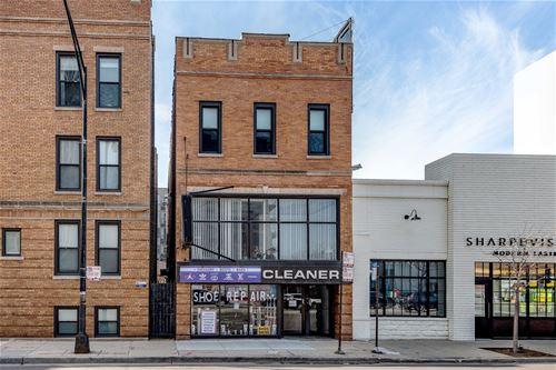 1556 N La Salle Unit 2R, Chicago, IL 60610 Old Town