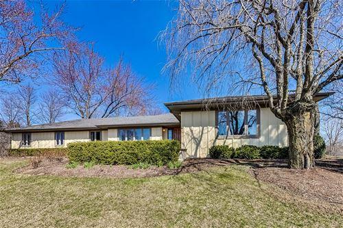 23370 W Juniper, Barrington, IL 60010