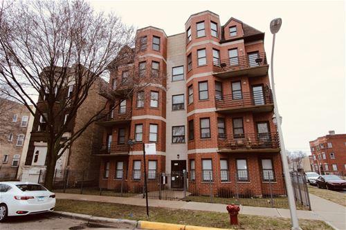 4755 S St Lawrence Unit B1, Chicago, IL 60615 Bronzeville