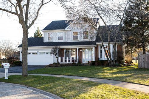 1329 Madison, Buffalo Grove, IL 60089
