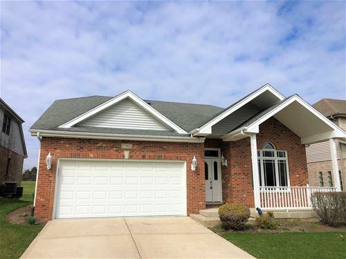 17422 Longwood, Orland Park, IL 60467