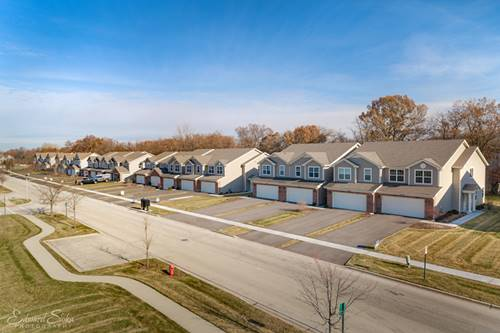 1276 West Lake, Cary, IL 60013