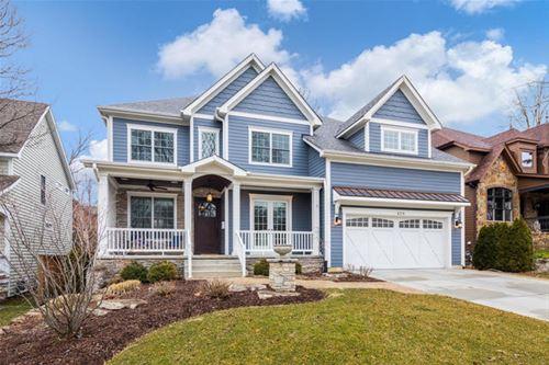 429 Villa, Naperville, IL 60540