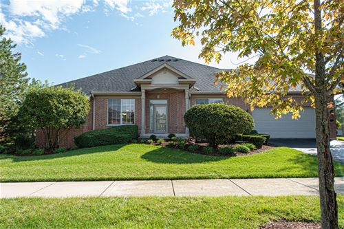 420 Ashbury, Lemont, IL 60439