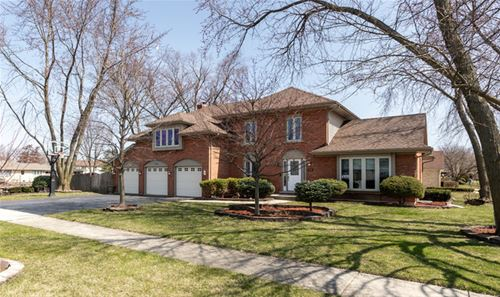 7215 Main, Downers Grove, IL 60516