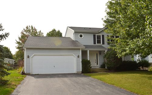 17429 W Hickory, Grayslake, IL 60030