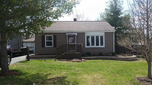 142 Hawthorne, New Lenox, IL 60451