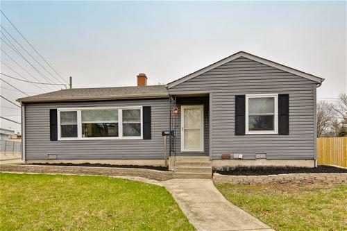 208 E Rockland, Libertyville, IL 60048