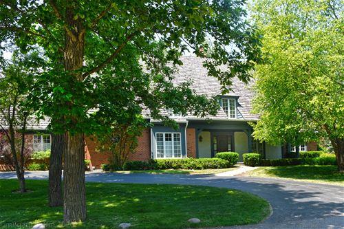 404 Woodley Woods, Winnetka, IL 60093