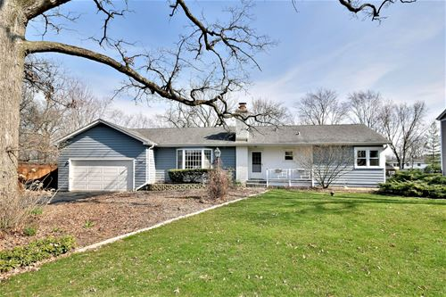 23W081 Blackcherry, Glen Ellyn, IL 60137