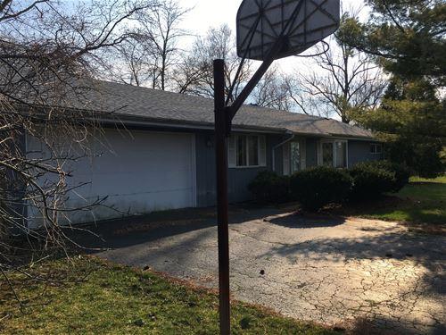 3585 Pleasant, Northbrook, IL 60062