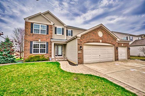2106 Cabrillo, Hoffman Estates, IL 60192