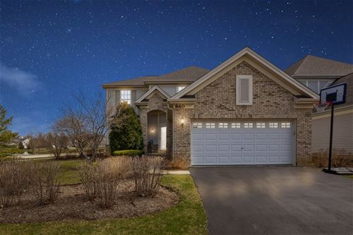860 Peter, Indian Creek, IL 60061