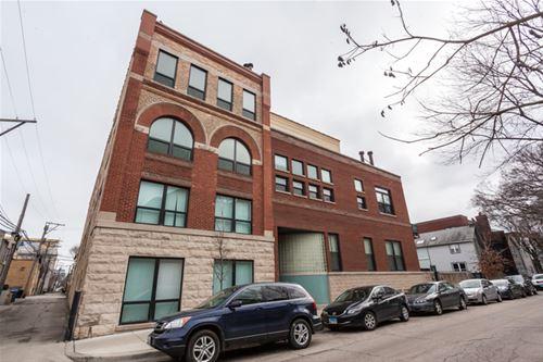 2343 N Greenview Unit 111, Chicago, IL 60614 Lincoln Park