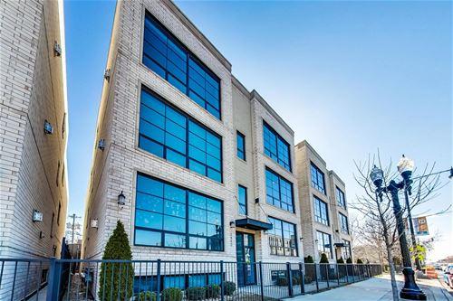 2453 W Irving Park Unit 2W, Chicago, IL 60618